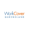 QLD Worksafe